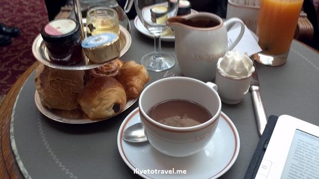 Hoy el desayuno bien caliente-http://vivoparaviajar.com/wp-content/uploads/2013/08/2011-09-20_12-06-40_713-Copy.jpg