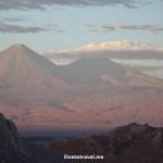Itinerario para Explorar Chile